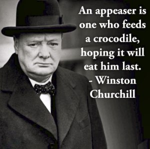 ican-an-appeaser-is-one-who-feeds-a-crocodile-hoping-6243892